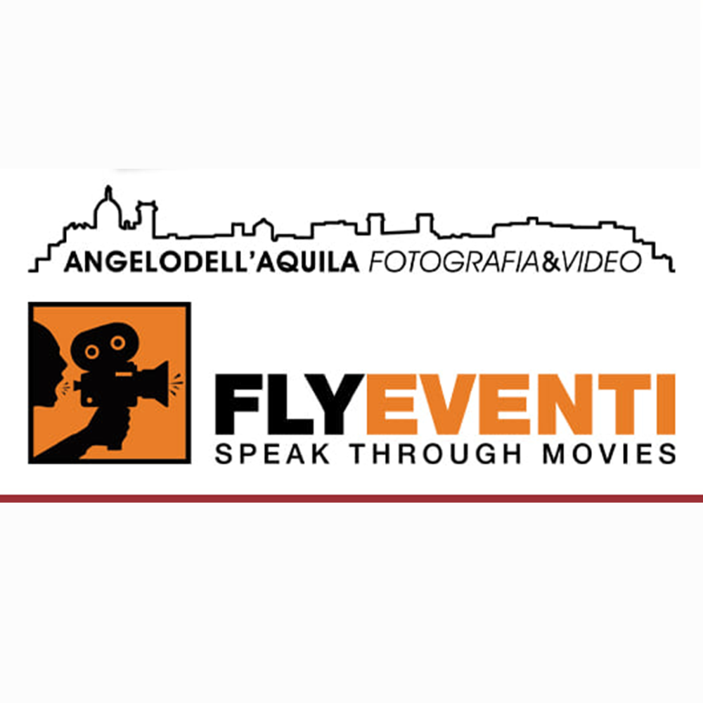 Angelo Dell'Aquila FotografiaVideo