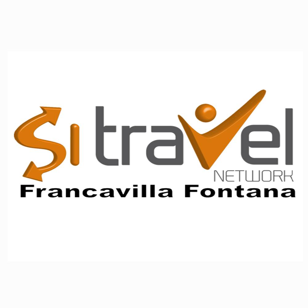 Si Travel